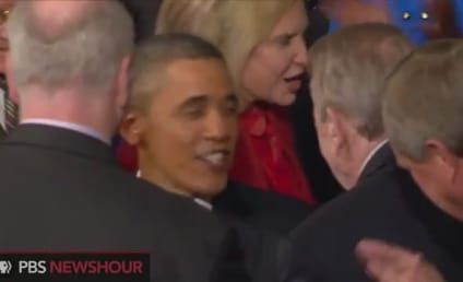 State of the Union Address 2012: Obama Speech Outlines American Dream, Reelection Strategy