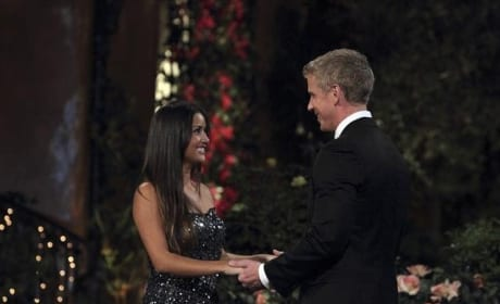 Sean Lowe and Catherine Giudici: Will it last?