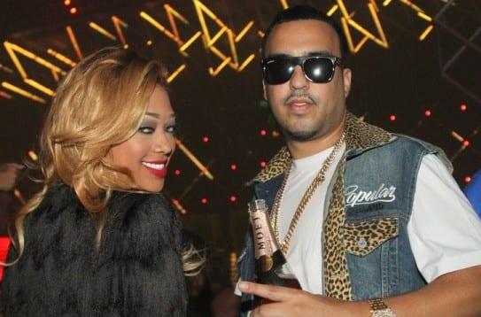 when did nick cannon and mariah carey started dating
