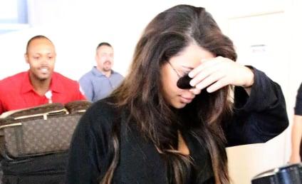 Kim Kardashian Slammed for Trayvon Martin #NoJustice Tweet