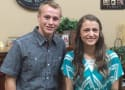Josiah Duggar: Why Did He Break Up With Marjorie Jackson?!