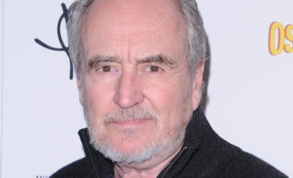 Wes Craven Dies; Horror Film Legend Was 76