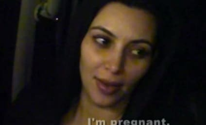 Kourtney & Kim Take Miami Season Finale Recap: Who's PREGNANT?!