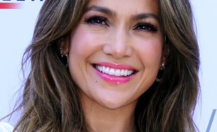 American Idol Update: Keith Urban In, Jennifer Lopez Close to Return