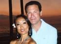 Jonah Shacknai Seeks to Reopen Rebecca Zahau Death Investigation