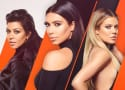 Keeping Up with the Kardashians: 12 Secrets... EXPOSED!