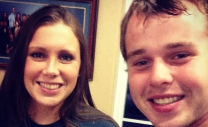 Anna Duggar Uses Black History Month to Promote Pro-Life Agenda