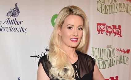 Holly Madison Lands Another Reality Show