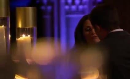 Emily Maynard on Andi Dorfman and Eric Hill: I'm Sure She Has Regrets ...