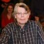 "Stephen King Apologizes for ""Palpable Bitchery"" Tweet Regarding Dylan Farrow Scandal"