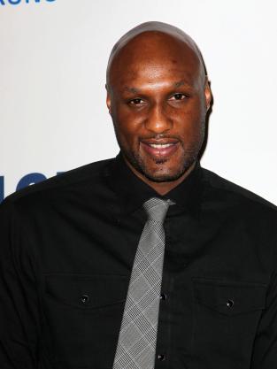 Lamar Photo