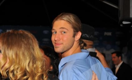 Should Casey James Be the Next Bachelor?