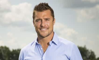 The Bachelor Spoilers: Chris Soules, Winner Still Together ... or Already Broken Up?