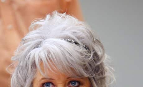 Does Paula Deen set a terrible example?