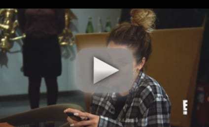 Keeping Up With the Kardashians Season 9 Episode 15 Recap: The Vacation From Hell