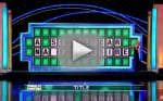 Wheel of Fortune Fail: The Most Shocking of All-Time?