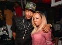 T.I. and Tameka: The Marriage is Over!