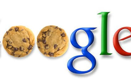 Google Fined $22.5 Million By FTC For Privacy-Violating Cookie Use