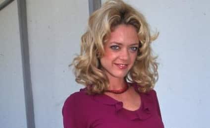 Lisa Robin Kelly Husband, Boyfriend Point Fingers Regarding Actress' Death