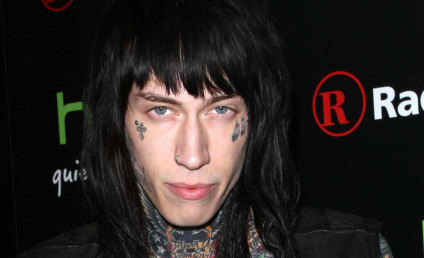 "Trace Cyrus Slams The Jonas Brothers, Says They're ""Fake"""