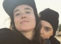 Ellen Page and Emma Portner: MARRIED!