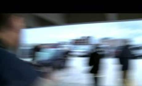 Taylor Momsen Escapes!