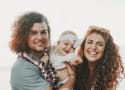 Audrey and Jeremy Roloff: Why They REALLY Quit Little People, Big World