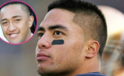Ronaiah Tuiasosopo to Sit Down with Dr. Phil