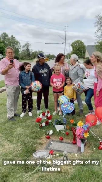 Farrah Abraham IG Mother's Day Rant 03