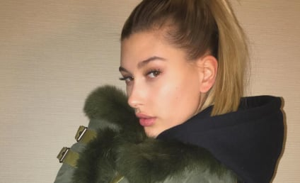Hailey Baldwin & Drake: New Couple Alert??