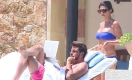 Kourtney Kardashian Bikini Photos Confirm She's The Hottest Kardashian!