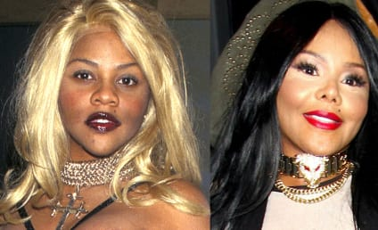 17 Celebrities Who Became Utterly Unrecognizable From How We Think of Them