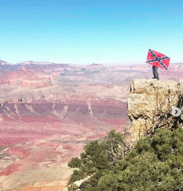 America! Eff Yeah!