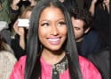 "Nicki Minaj Drops ""No Frauds,"" Claps Back at Remy Ma"