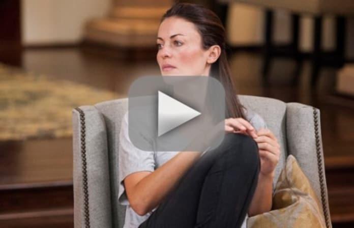 Marriage Boot Camp Season 2 Episode 3 Recap: Natalie Nunn