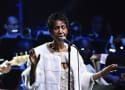 Aretha Franklin: Gravely Ill from Cancer, On Death Bed