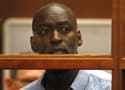 Michael Jace Appears in Court, Faces Official Murder Charge