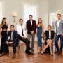 Southern Charm Old Cast Photo