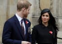 "Meghan Markle: In Danger Due to ""Extreme"" Wedding Diet!!!"