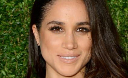 Prince Harry: Did He STEAL Meghan Markle From Another Man?!