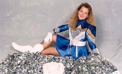 Shanna Widner Breaks Silence 20 Years After Infamous Cheerleader Murder Plot Case