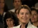Ellen Pompeo Says Goodbye to Departing Grey's Anatomy Stars