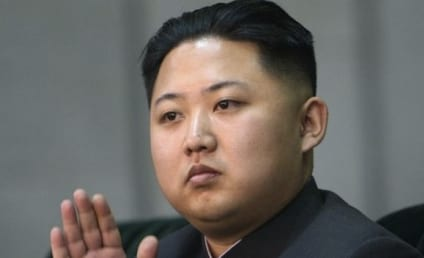 Onion's Sexiest Man Alive, Kim Jong Un, Reported as Fact By Chinese Newspaper