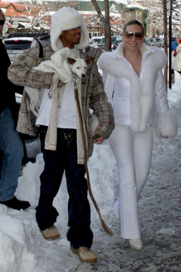 Winter Wonderland Duo