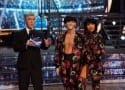 Dancing with the Stars Recap: Which Athlete Won?