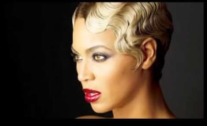 """Beyonce """"Ring Off"""" Leaks, Sparks New Round of Jay Z Divorce Rumors"""