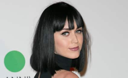 Katy Perry: Winning the War Against Taylor Swift?