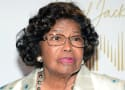 Katherine Jackson Accuses Nephew of Mental Abuse, Fears for Her Safety