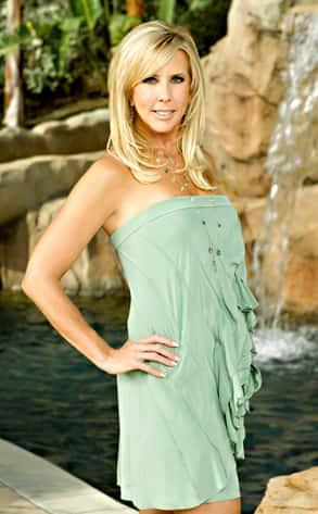 Vicki Gunvalson Pic