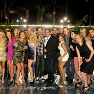 Hills Cast: The Final Season